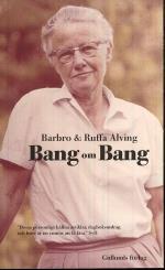 Bang Om Bang
