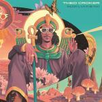 T-shirt / The jajamen Tour 2013 Vit 152