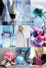 Skandinavisk Jul - Julpyssel För Hela Familjen