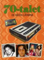 70-talet - De Bästa Låtarna