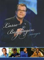 Lasse Berghagen Sånger
