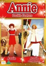 Annie 1+2