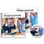 Utbyggd Grammatik - Språkträning Enligt Karlstadmodellen