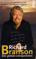 Den Globale Entreprenören