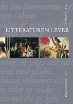 Litteraturen Lever Antiken-1914