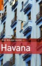 Havana Rg