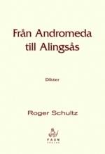 Från Andromeda Till Alingsås