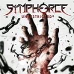 Unrestricted 2010 (Ltd)