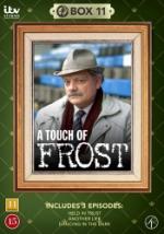 Ett fall för Frost Box 11