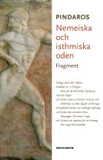 Nemeiska Och Isthmiska Oden Fragment