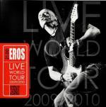 21.00 - Eros Live