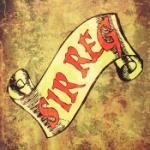 Sir Reg 2010
