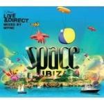 Space Ibiza 2010 (Mixed)
