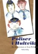 Poliser I Hultvik