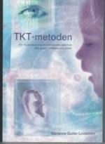 Tkt-metoden - Talkommunikationsträningsmetod För Barn I Förskoleåldern