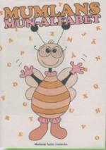 Mumlans Mun-alfabet