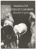 Blattes Et Cafards / Blandat Och Givet