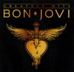 Greatest hits 1983-2010 (Rem)