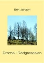 Drama I Rödgräsdalen