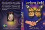 Mariposa Mortal