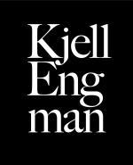 Kjell Engman - I Glasets Gränsland = Borderlands Of Glass