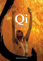 Qi - Öva Upp Livskraften