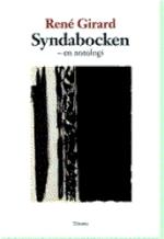 Syndabocken - En Antologi