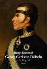 Georg Carl Von Döbeln - En Biografi