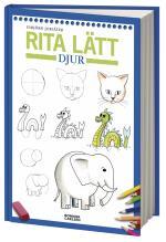 Rita Lätt - Djur