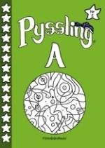 Pyssling A2