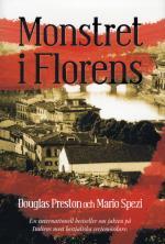 Monstret I Florens - Jakten På En Mördare