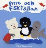 Pirre Och Fiskfällan