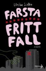 Farsta Fritt Fall