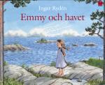 Emmy Och Havet