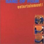 Entertainment 1979 (Rem)