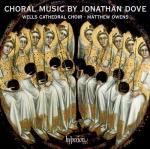 Choral Music