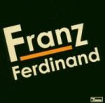 Franz Ferdinand 2004
