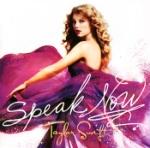 Speak now 2010