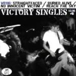 Victory Singles Vol 4