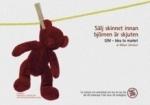 Sälj Skinnet Innan Björnen Är Skjuten - I2m Idea To Market