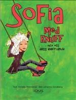 Sofia Med Knuff - Inte Ett Dugg Annorlunda