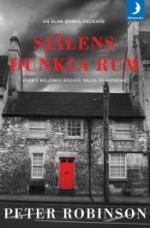 Själens Dunkla Rum