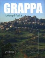 Grappa - Italien På Flaska