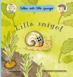 Lilla Snigel