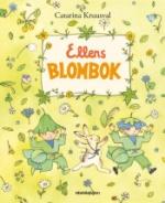 Ellens Blombok
