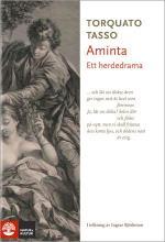 Aminta - Ett Herdedrama
