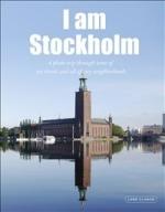 I Am Stockholm