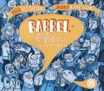 Babbelboken - En Bok Om Rösten