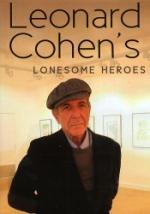 Lonesome heroes (Documentary)