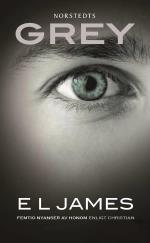 Grey - Femtio Nyanser Av Honom Enligt Christian